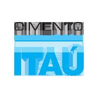 Cimento Itau
